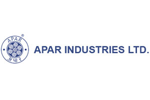 Apar Industries